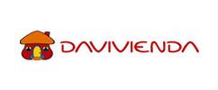 Banco Davivenda