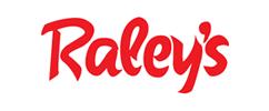 Rayley's