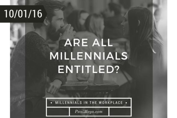 are-all-millennials-entitled